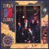 Seven and the Ragged Tiger (Deluxe Edition), Duran Duran