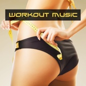 Workout Music