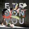 Eyes On You EP
