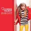Connie Talbot - Count On Me MP3