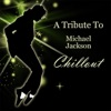 Chillout: A Tribute to Michael Jackson, Giovanni Matshu
