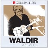 Ouça online e Baixe GRÁTIS [Download]: Brasileirinho MP3