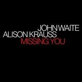 Missing You - Single cover art