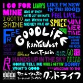 Good Life (feat. T-Pain) - Single