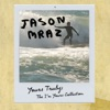 Yours Truly: The I'm Yours Collection - EP ジャケット写真