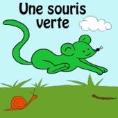 Une souris verte (Bébé et les animaux : Chansons, berceuses et comptines de notre enfance)