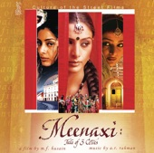 Meenaxi (Original Motion Picture Soundtrack)