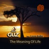 The Meaning Of Life (feat. Laura Belhy) - Single, Guz