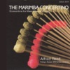 The Marimba Concertino (Guest Conductor Series), Tokyo Kosei Wind Orchestra & Alfred Reed