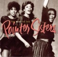 The Pointer Sisters I'm So Excited (12