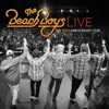 Live - The 50th Anniversary Tour, The Beach Boys