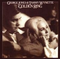 JONES, George - Golden Ring