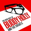 The Very Best of Buddy Holly & the Crickets, Buddy Holly & The Crickets