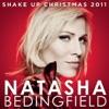 Shake Up Christmas 2011 (Spanish Version) - Single, Natasha Bedingfield