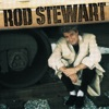 Every Beat of My Heart, Rod Stewart