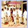 De Amor y Salsa (Remastered), Gilberto Santa Rosa