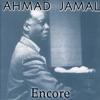 Baia  - Ahmad Jamal