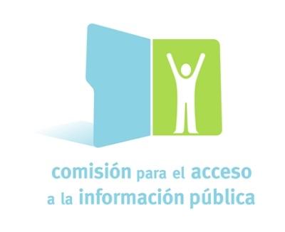 Comisión para el Acceso a la Información Pública del Estado de Puebla (Podcast) - www.poderato.com/c...
