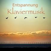 Entspannung: Klaviermusik