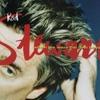 When We Were the New Boys, Rod Stewart