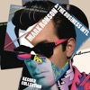 Record Collection, Mark Ronson & The Business Intl.