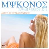 Mykonos Summer Guide 2012