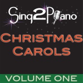Christmas Carols, Vol. 1 (Karaoke)
