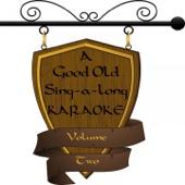 A Good Old Sing-A-Long, Vol. 2