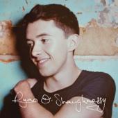 Ryan O'Shaughnessy - EP