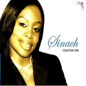 Awesome God - Sinach