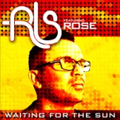 Waiting for the Sun (Edit Remix) [feat. Rose] - Single