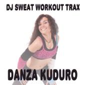 Danza Kuduro (Throw Your Hands Up)