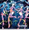 Decorator (feat. Hatsune Miku)