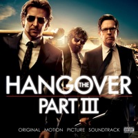 The Hangover Part III - Official Soundtrack