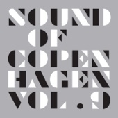 Sound of Copenhagen, Vol. 9