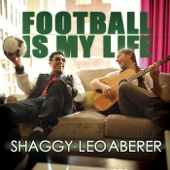 Football Is My Life (Radio Edit - Acoustic Mix)