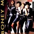 Boney M. Ma Baker