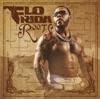 R.O.O.T.S. (Deluxe Version), Flo Rida