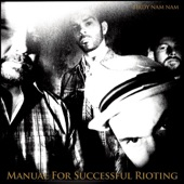 Manual for Successful Rioting