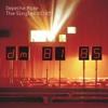Depeche Mode - The Singles 81-85