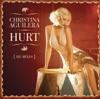 Hurt (Re-Mixes) - EP