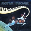 Rhythm Machine (Rhythm Machine)