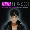 Return the Favor (feat. Timbaland) - Single, Keri Hilson
