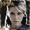 Animal, Kesha