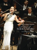 The Malaysian Philharmonic Orchestra Celebrates 25 Years of Sheila Majid (Live)