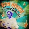 Legend Collection, Son House