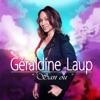 Géraldine LAUP *