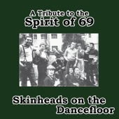 Skinheads on the Dancefloor