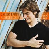 Amarte Bien (feat. Juan Magan Remix)