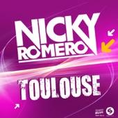 Toulouse - Single